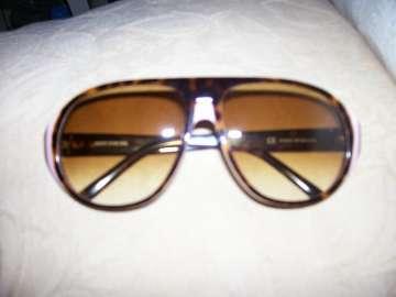 medium_lunettes.3.jpg