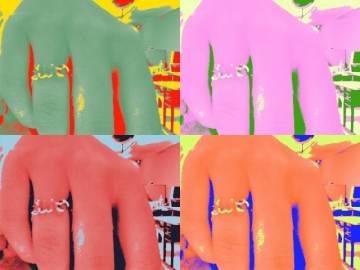 medium_photo_8.jpg