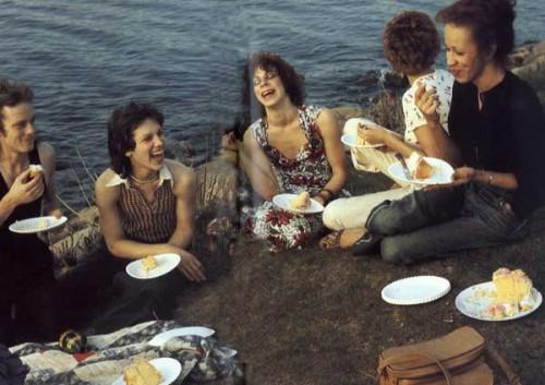 1-nan-goldin-picnic.jpg