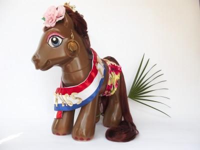miss poney3.jpg