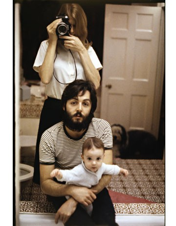 HBZ-linda-mccartney-0411-9-de.jpg