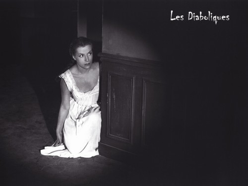 1955_Diaboliques.jpg