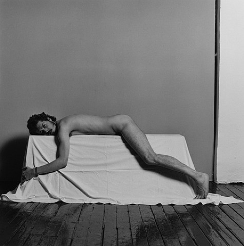 artwork_images_957_779766_robert-mapplethorpe.jpg