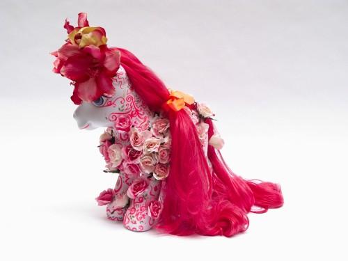 reine des fleurs.jpg