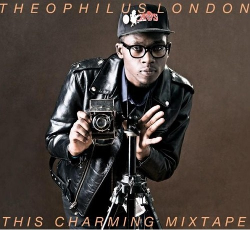 theophilus-london..jpg