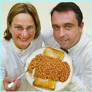 beans_on_toast.jpg
