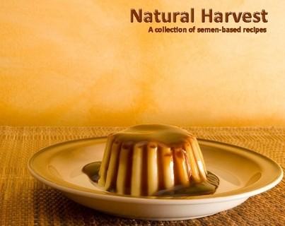 natural harvest.jpg