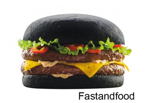 darkvadorburgerquickfastandfood.jpg