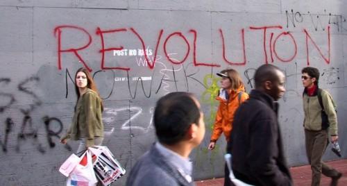 revolution-full1.jpg