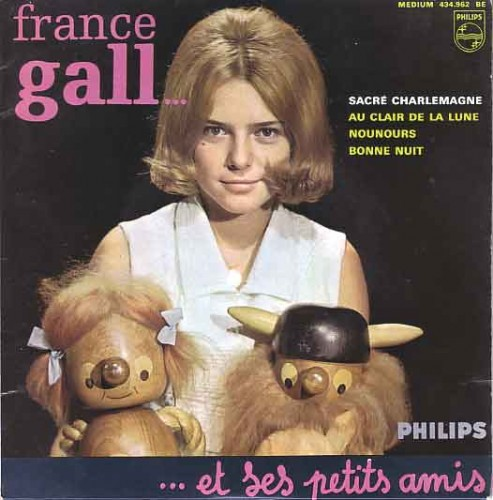 france-gall.jpg