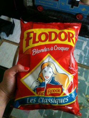 flodor,chips flodor,flodor 2014
