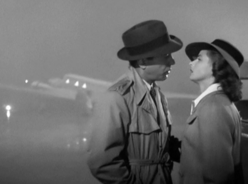 movie_casablanca.jpg