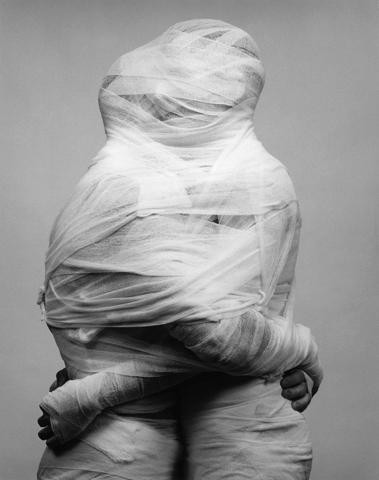 robert-mapplethorpe-4.jpg