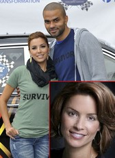 72206215-eva-longoria-tony-parker-la-coupable-a-un-nom.jpg
