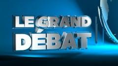 france 2017,élection présidentielle 2017,le grand débat bfm,démocratie,stop redevance