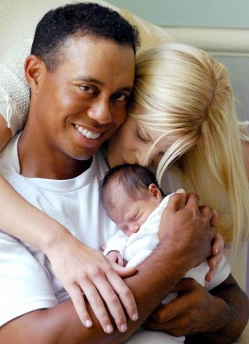 tiger-woods-family.jpg