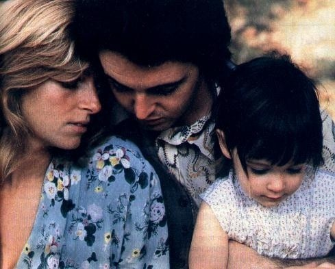 Paul++Linda+McCartney+paullinda1.jpg