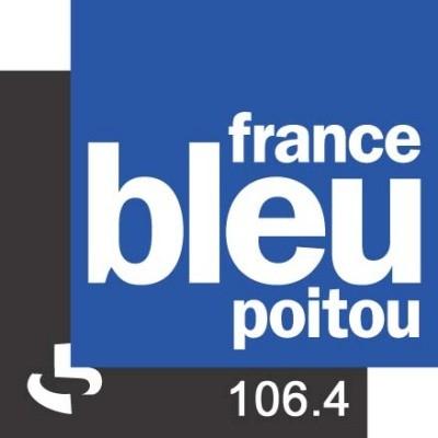 Bleu_Poitou.jpeg.jpg