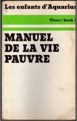 Manuel_de_la_vie_pauvre.jpg