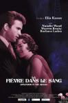 affiche-La-Fievre-dans-le-sang-Splendor-in-the-Grass-1960-2.jpg