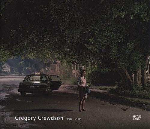 gregory_crewdson.jpg