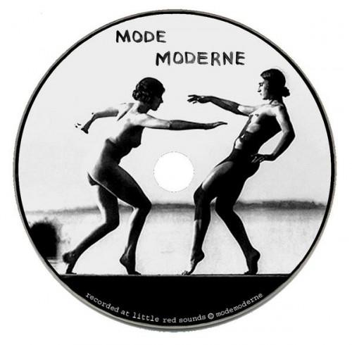 modemoderne.jpg