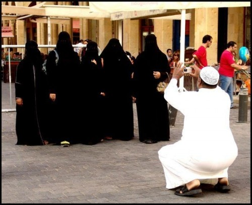 burka jet tour.jpg