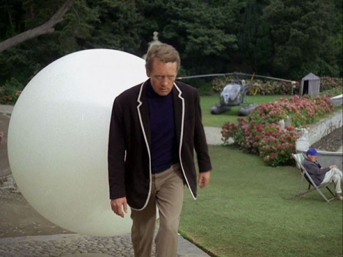 france 2019,the prisoner, patrick mcgoohan, please get me out of here