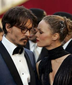 vanessa-paradis-and-johnny-depp-marriage.jpg