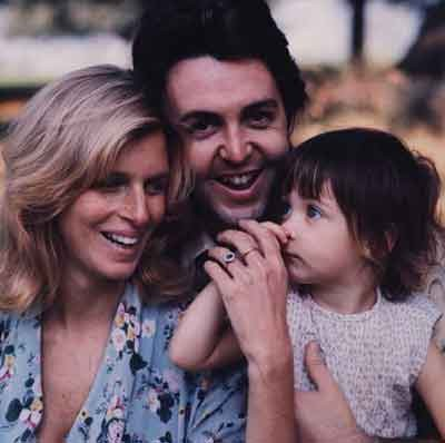 Paul++Linda+McCartney.jpg