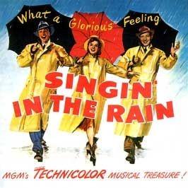 singin in the rain crs.jpg
