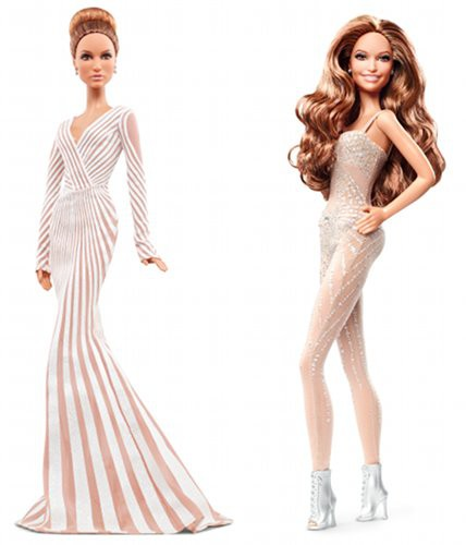 boboparisienne-Barbie Jennifer Lopez.jpg