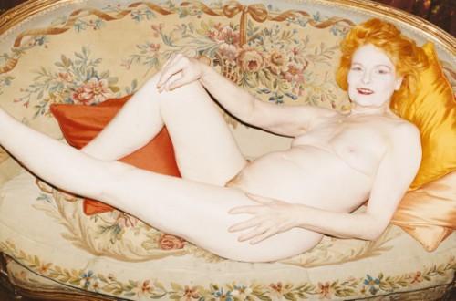 Vivienne Westwood Juergen Teller