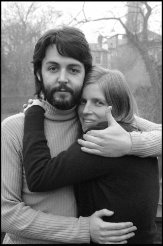 1969_paul_mccartney_linda_mccartney_credit_linda-mccartney22.jpg