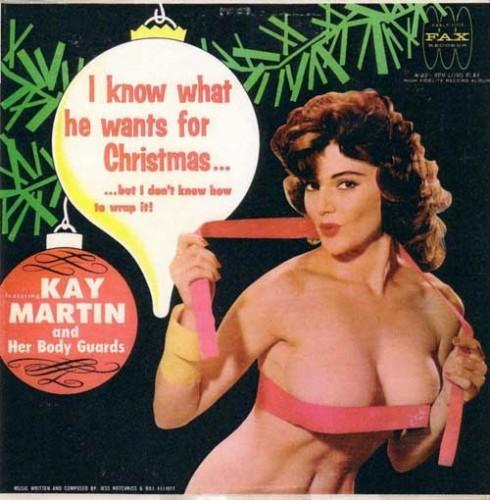martin,-kay---A.jpg