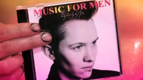gossip_music for men.jpg