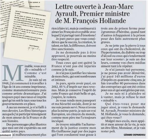 boboparisienne_lettre depardieu.jpg