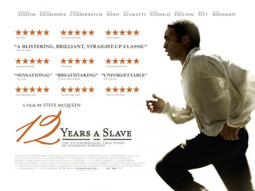 boboparisienne-Oscars-12-Years-a-Slave-Poster.jpg