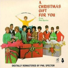Phil-Spector-A-Christmas-Gift-for-You_slideshow_image.jpg