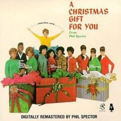 Phil-Spector-A-Christmas-Gift-for-You_slideshow_image.jpg