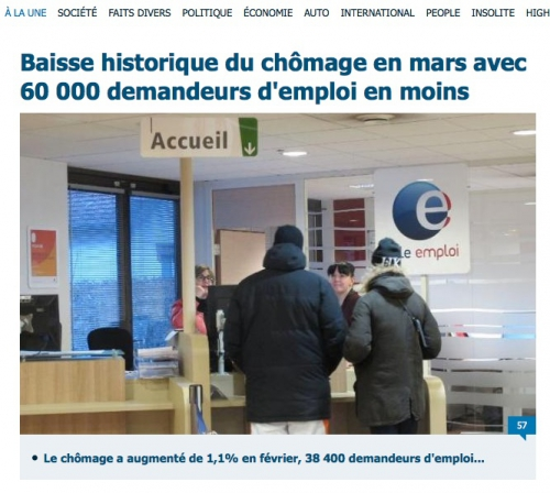 boboparisienne_byebye_francois-Hollande.jpg