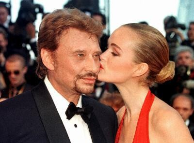 johnny-hallyday-laetitia.jpg