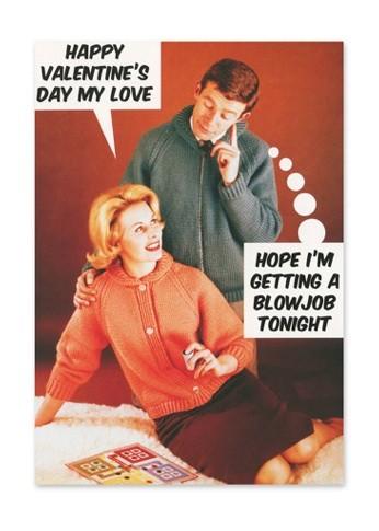 baguette coeur,saint valentin
